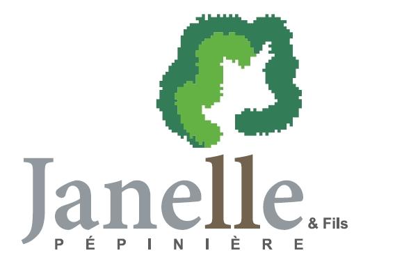 Pépinière Janelle