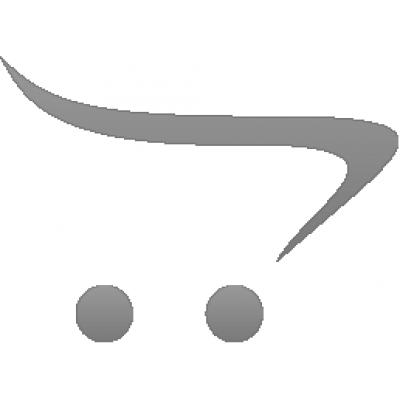 Acer ginnala / Érable de l'amur